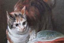 1718 ⁞ Jean Siméon Chardin