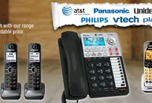 Phone Handset/Accessories / Shop for #phonehandset and #accessories at very reasonable price.