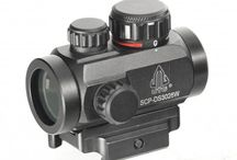Electronic Sights on sale at AllEquipped