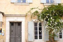Languedonc/Roussillon/Midi-Pyrénées - Chambres d'hôtes et gîtes . / Chambres  d'hôtes  et gîtes Languedoc , Chambres  d'hôtes  et gîtes Roussillon , Chambres  d'hôtes  et gîtes Midi-Pyrénées , Fleurs de Soleil France