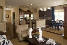 living room ides