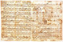 Leonardo Da Vinci codex