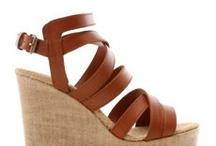scarpe *.*