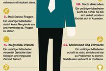 StartingUp-Infografiken / Die StartingUp-Infografiken darfst Du in Deinem Blog verwenden. Setze aber einen Link auf starting-up.de und schick uns eine kurze Info.