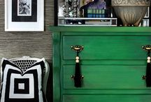 #StyleTip #CasaPop #fashion #interior