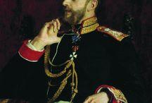 Ilya Efimovich Repin (1844-1930)