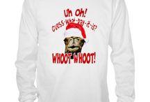 CHRISTMAS GIFT / http://www.zazzle.com/lucky_gift*?tc=bismillah%22%3ELUCKY_GIFT