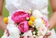 CR Wedding