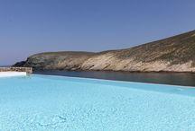 Mykonos Greece luxury villa rental
