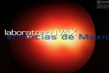 Eventos Corporativos. Motion Graphics
