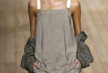 Moda&Vestiti