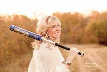 Senior Photography Binghamton NY