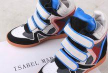 Isabelmarantsneakers