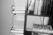Erynn Loves Books