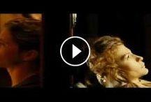 RECENSIONI MUSICA / Recensioni di brani musicali di artisti italiani e stranieri