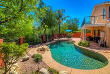 5476 N Indian Trail Tucson, AZ 85750 / To Learn more about this home for sale at 5476 N Indian Trail Tucson, AZ 85750 contact Tim Rehrmann (520) 406-1060
