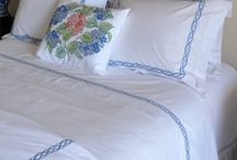 Top Collections / Shop designer home decor for your bedroom!
