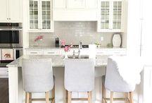 All Kitchen design