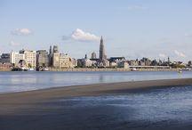 Antwerpen Reizen   Nomad & Villager