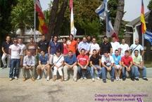 Borgo Piave (LT) - Corso preparatorio agli esami di abilitazione / Borgo Piave (LT), 5, 6 e 7 Settembre 2008