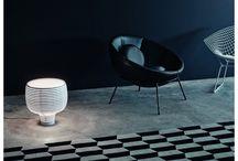 Foscarini | Van Oort Interieurs / Sinds 1981 staat Foscarini bekend om prachtige lampen met veel creativiteit en kwaliteit. Meer dan 50 modellen, meer dan 20 verschillende materialen en meer dan 30 designers zorgen voor een grote en unieke collectie lampen. Iedere lamp heeft een eigen, uniek verhaal.