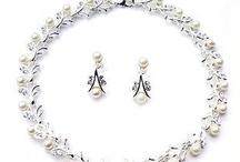 Joyas - Jewelry
