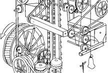 gears & details