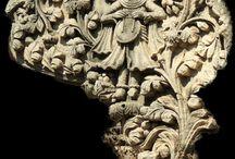 saurashtra jewells