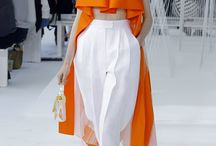 Favorites from Delpozo