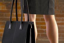 Conceal carry / by Lori Tetley Allen