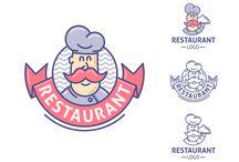 TM Restaurant