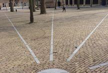 Dutch public space