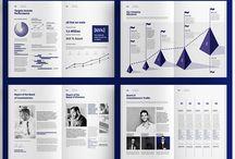WL - Prescient Brochure