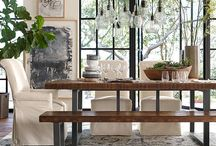 Dining Rooms | The New Family Space