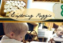 Reggio