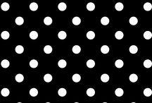 Polka Dots.cc
