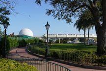 places: florida