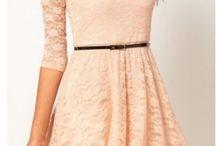 ☆• Dress to impres •☆