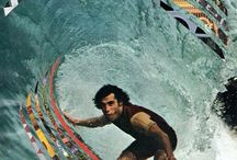 Surf or Swim.