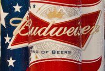Beer / Drinks