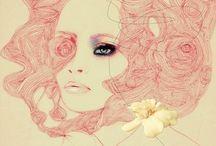 Le Arte / by Bianca Rojas