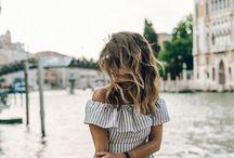 París Italia