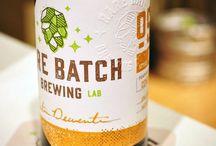 Beer cool Brands