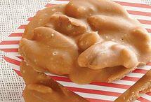 100 Christmas Cookie Swap