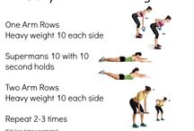 cvičení-záda