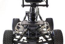 Slider Fotografico | Cine Camera