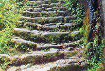 Peru / Travel guide, tips and inspiration for Peru South America.