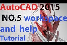 Course of Auto-CAD 2015