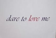 Words of Romantic Persuasion