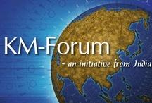 KM-Forum